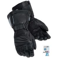 Tourmaster Water-Resistant Winter Elite 2 MT Touring Glove - Men's Sizes XS-4XL