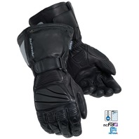 Tourmaster Water-Resistant Winter Elite 2 MT Touring Glove - Women's Sizes S-L