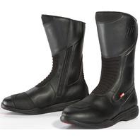 Tourmaster EPIC Touring Boot - Black - Men's Sizes 7-14/8.5W-14W