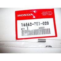 Honda Lawn Mower Generator Throttle Return Spring 16562-ZE1-020