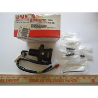 Yamaha FJR1300 Key Set 90891-30058