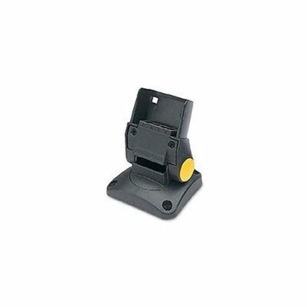 7400771 Humminbird 740077-1 Ms M Quick Disconnect Mount System