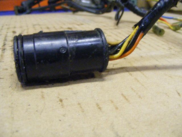 Suzuki Dt 115 Wiring Diagram from d3inagkmqs1m6q.cloudfront.net