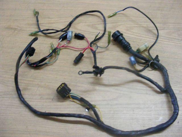 wiring harness for yamaha 4 wheeler    yamaha    150 175 200 hp wire    wiring    engine    harness    64d 82590     yamaha    150 175 200 hp wire    wiring    engine    harness    64d 82590