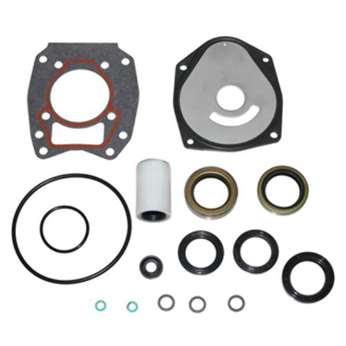 NIB Mercury 30-40-45-50-60-75-90 Seal Kit Lower Unit