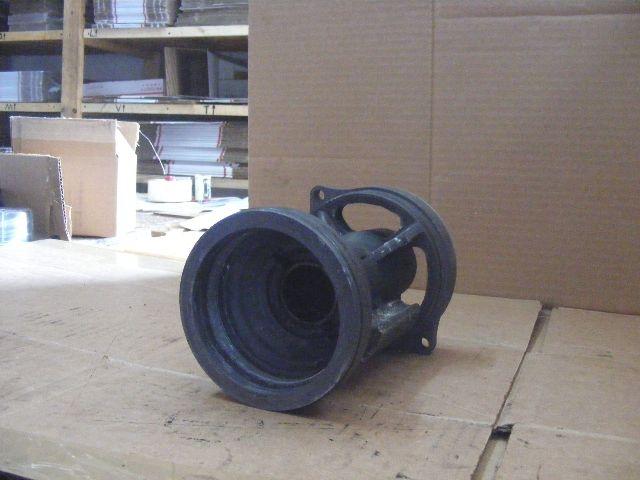 Yamaha Bearing Carrier 60W-45332-00-94 200 225 250 HP Counter Rotation 2004