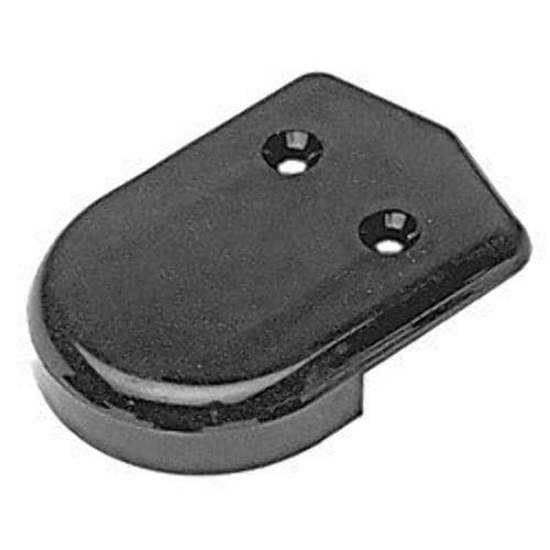 Nobo 775011 Board Accessories Frame Profile for Plug-in 12 mm