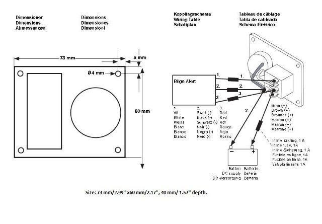 sd14697 johnson pump bilge alert 12 volt high water alarmw sensor 72303 marine md 4 johnson pump bilge alert 12 volt high water alarm w sensor 72303 johnson ultima bilge pump wiring diagram at crackthecode.co