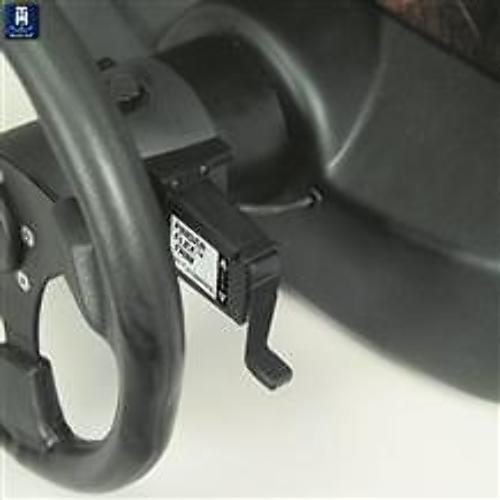 TH Marine FingerFlex Steering Trim Control For Hydraulic Helms FFTB-1-DP