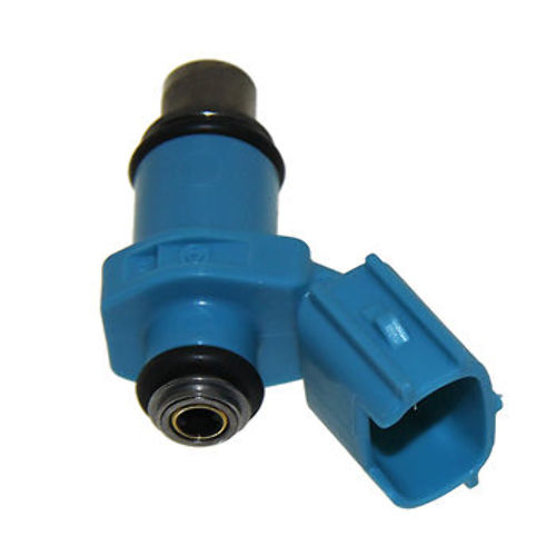 Fuel Injector 6C5-13761-00-00 For Yamaha 40-50-60 4 Stroke 50-60 HP 2 Stroke New