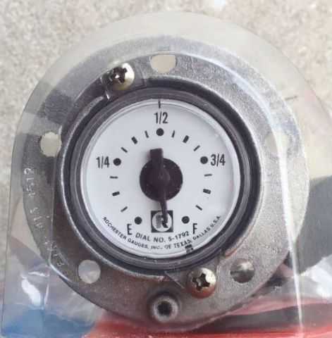 Maxresdefault besides L as well Fuel Sender Md also  further . on fuel level sending unit float