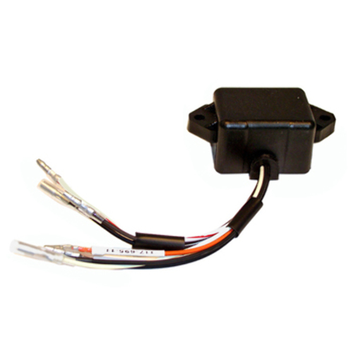 Details about NIB Yamaha 9.9-15-25 HP 2 Cyl Ignition Pack CDI T1A01-36A on 5 pin wiring diagram, yamaha cdi wiring color, yamaha battery wiring diagram, yamaha cdi repair, yamaha cdi coil, yamaha atv wiring diagram, yamaha kill switch diagram, yamaha 535 wiring diagram, yamaha 225 wiring diagram,