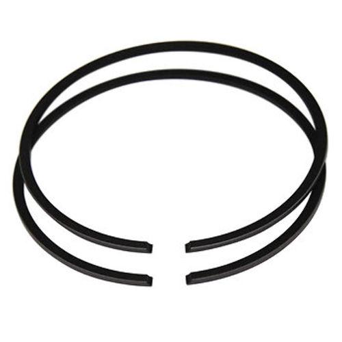 NIB Mercury 3.0 V6 L4 Ring Kit Piston Std Bore Size 3.625 39-827179A12 L3