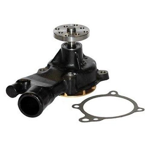 Mercruiser 2.5-3.0L-Inline 6 Cylinder Circulation Water Pump 880817 884727 15100