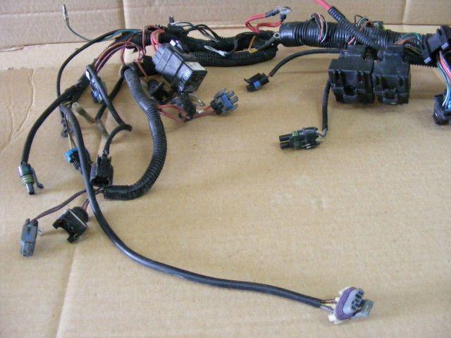 mercury 225 250 hp harness 3 0 l optimax engine wire. Black Bedroom Furniture Sets. Home Design Ideas