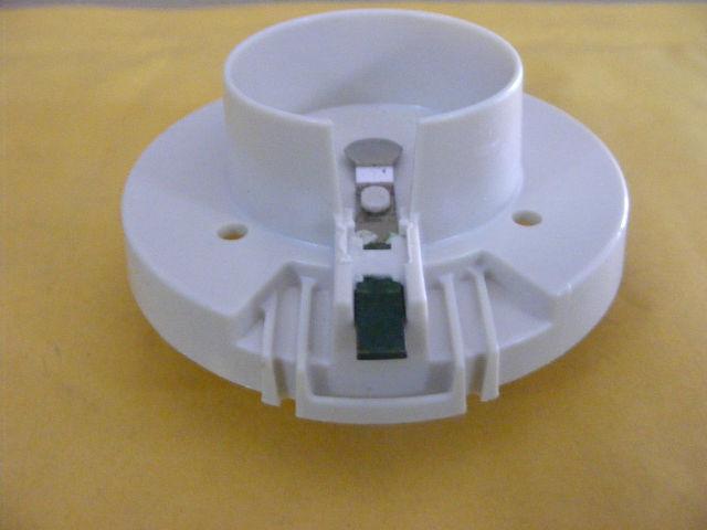 New Mercury Mercruiser Quicksilver Oem Part # 8M6001252 Rotor