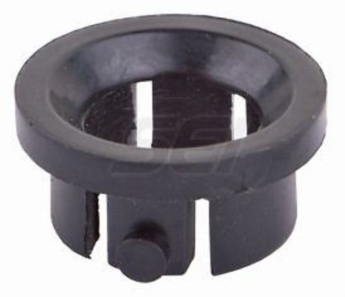 Lock Ring Nut 6G5-45384-00 Outboard Lower Unit EI Replaces For Yamaha Outboard