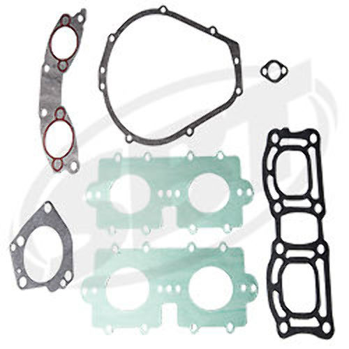 Yamaha Installation Gasket Kit 701t Wave Raiderventurexl700 94 04
