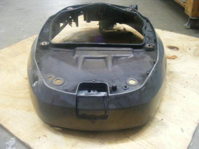 Yamaha F 150 Hp 4