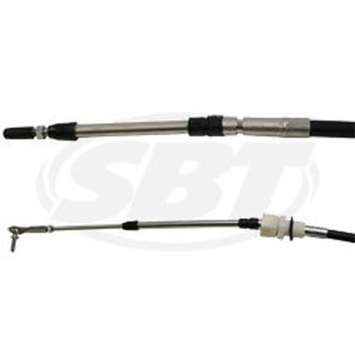 Yamaha Steering Cable gp 1200 1997 1998 1999 SBT 26-3418