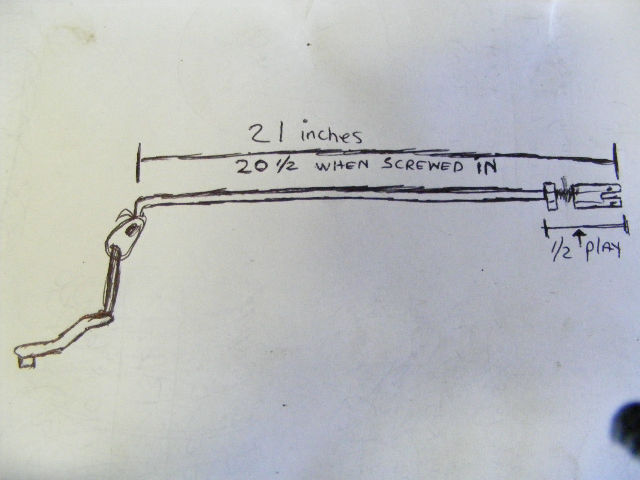 Click Thumbnails To Enlarge: Wire Diagram Suzuki Dt115 At Executivepassage.co