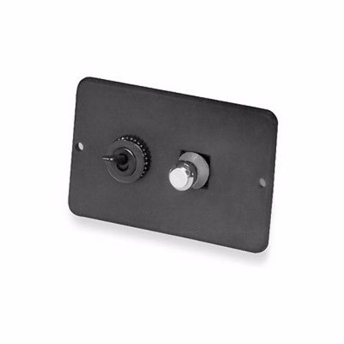 Details about Jabsco 60030-0000 Remote Control Switch for Searchlight on