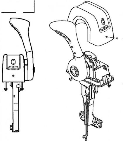 Suzuki 4 Wheeler Engines Diagram