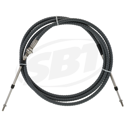 Steering Cable for Yamaha Jet Boat XR1800 F0C-U1470-00-00