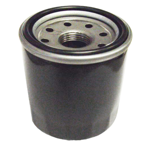 Outboard OIL FILTER WRENCH for Yamaha 5GH-13440-30-00 4-Stroke 15-115HP