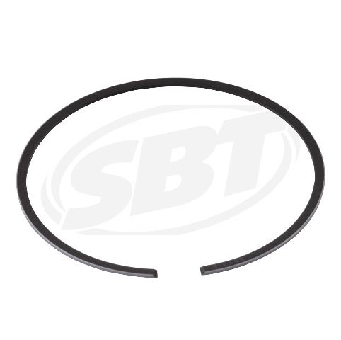 Kawasaki Piston Ring Set 1100 DI 1100 STX DI //Ultra130 2000-2004 STD