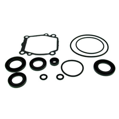 Suzuki Lower Unit Seal Kit 90 115 Hp DF90 DF115 4 Stroke Sierra 18-8373 OEM# 25700-90J01