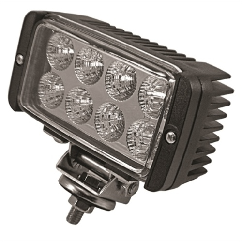 Details about Boater Sports 51181 LED Docking/Running Lights White PAIR  10-30V Boat Marine MD