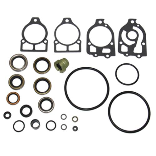 NIB Mercury Inline 75-80-90-100-105-115-150 Seal Kit Lower