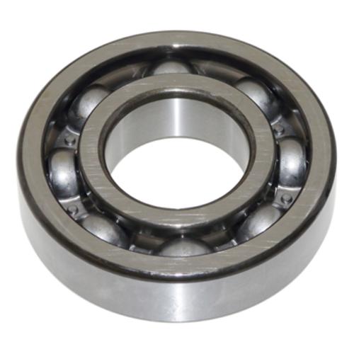 NIB Mercury 135-150-175-200-225-250-300 Crankshaft Lower Bearing Main 67923T