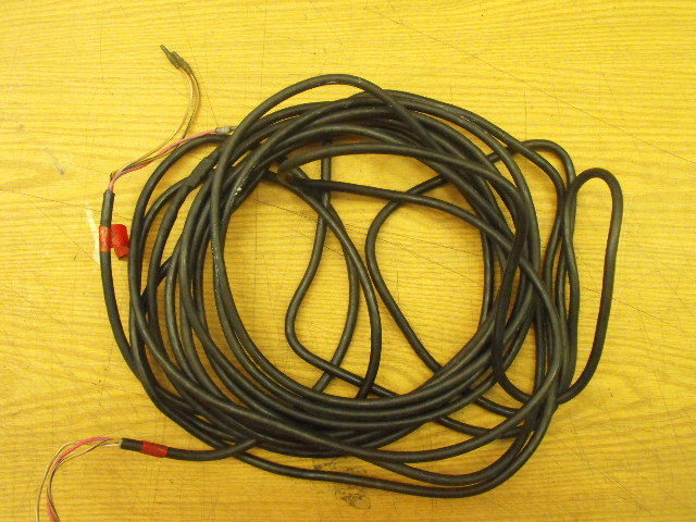 Yamaha Outboard Gauge Power Cable 3-Wire Wiring Harness Fused & Cut on 3 wire adapter, 3 wire wheels, 3 wire control, 3 wire black, 3 wire power, 3 wire light, 3 wire sensor, 3 wire regulator, 3 wire antenna, 3 wire module, 3 wire switch, 3 wire solenoid, 3 wire fan, 3 wire wiring, 3 wire alternator, 3 wire coil, 3 wire cable, 3 wire lead, 3 wire lamp, 3 wire motor,