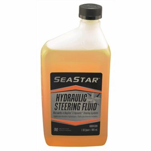SeaStar HA5430 Hydraulic Steering Fluid
