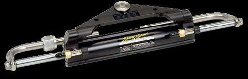 Details about Mercury Tohatsu Teleflex Baystar Hydraulic Steering MAX150  Helm Actuator Hose MD