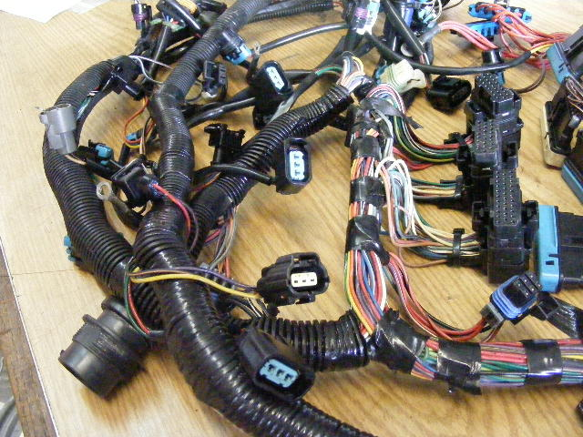 verado wiring harness 21 wiring diagram images wiring diagrams readyjetset co Wiring Harness Terminals and Connectors Trailer Wiring Harness