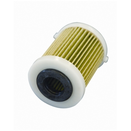 Yamaha F200 Fuel Filter - Get Wiring Diagram on