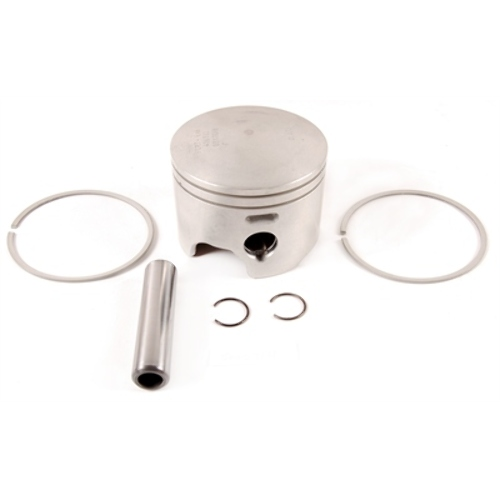 "Johnson Evinrude 90-175HP 91//06 Piston/&Ring Kit STBD .030/"" 5006716 778378 MD"