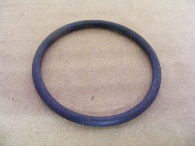 OMC #302588 O-RING 1961-1988 30-75HP