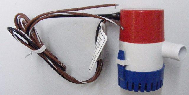 Rule 500 Bilge Pump Wiring Diagram Rule Bilge Pump Float Switch