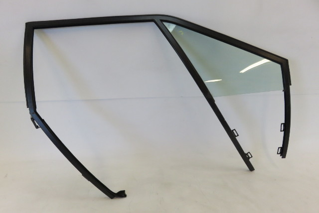 94 Lotus Esprit S4 door window surround frame, right   eBay