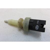Ferrari 348 TS brake light switch Sipea 1744 133555