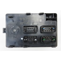 03 Aston Martin DB7 fuse box control module 37120603