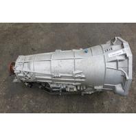 03 Aston Martin DB7 Vantage V12 automatic transmission 19k miles 5HP-30