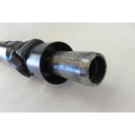 16 Subaru WRX Sti propeller shaft, driveshaft 27111VA010
