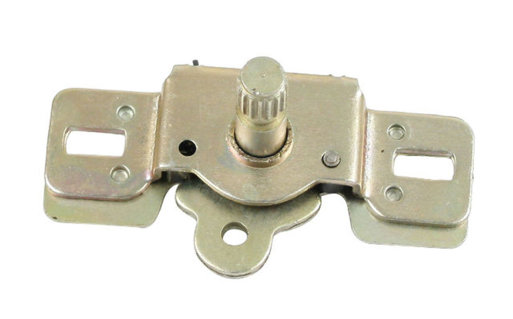 EMPI 98-8314-B Door Release Mechanism, Right, Each, For Type-1 1956-64