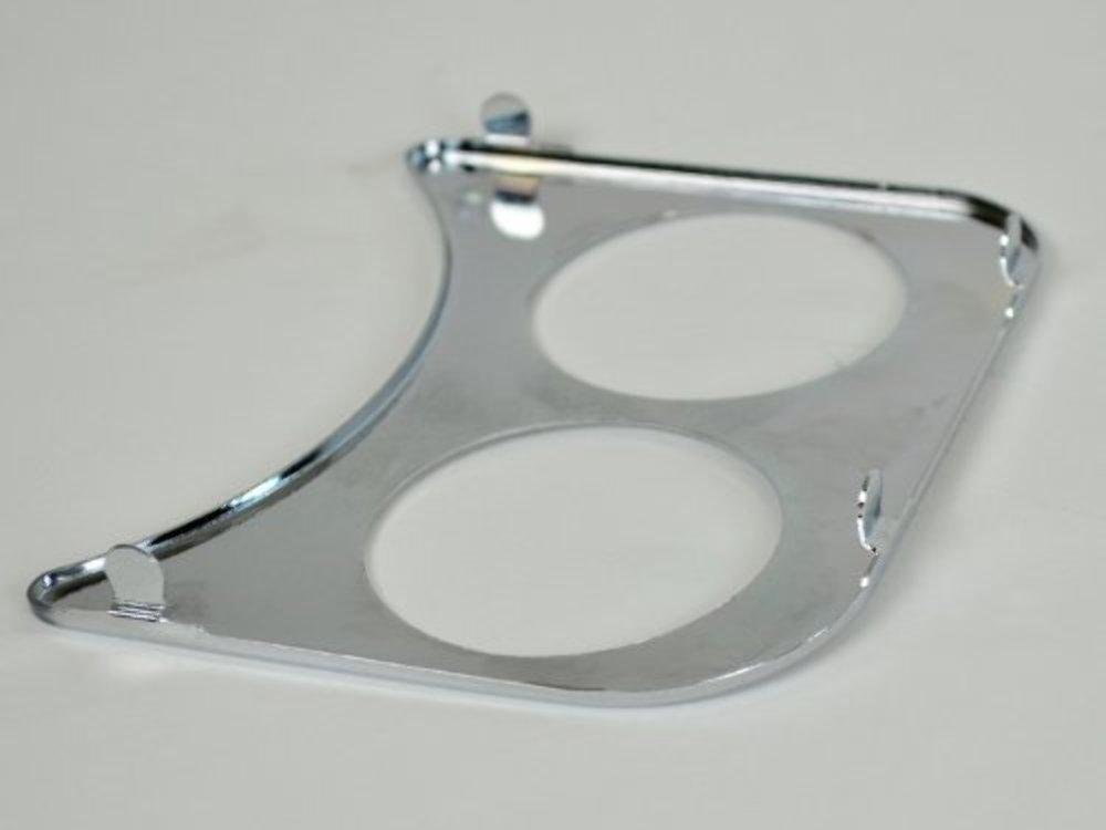 Piston Kit B - Standard Bore 100.25mm 11.7:1 Compression~2003 KTM 640 Duke II