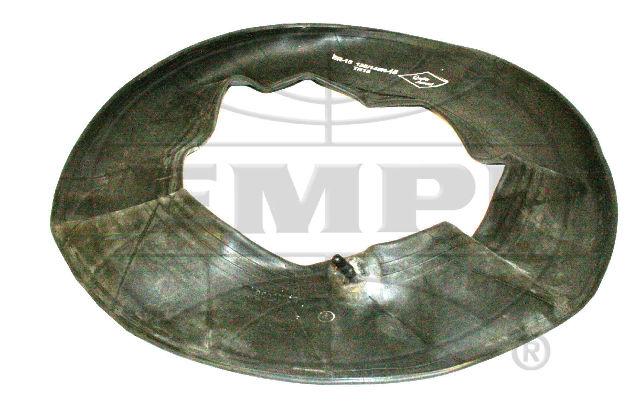 EMPI INNER TUBE FOR 125, 135,145, 3-RIB TIRE, 16mm VALVE STEM 10-4015
